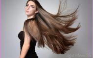 Straight Hair that Lasts!_21.jpg