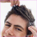 styling-hair-56a60fba5f9b58b7d0dfb903.jpg