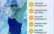 Swim Exercises For Weight Loss _0.jpg