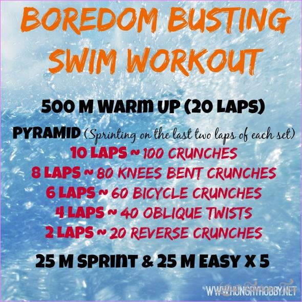 Swim Exercises For Weight Loss _10.jpg