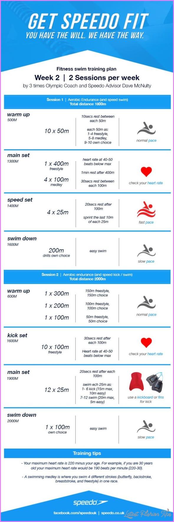 Swim Exercises For Weight Loss _11.jpg