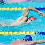 Swim Exercises For Weight Loss _12.jpg