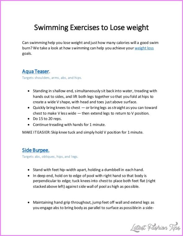 Swim Exercises For Weight Loss _14.jpg