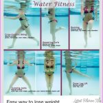 Swim Exercises For Weight Loss _6.jpg