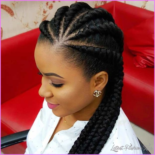 The Best Black Hairstyles For Womens_11.jpg