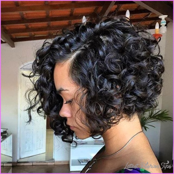 The Best Black Hairstyles For Womens_12.jpg
