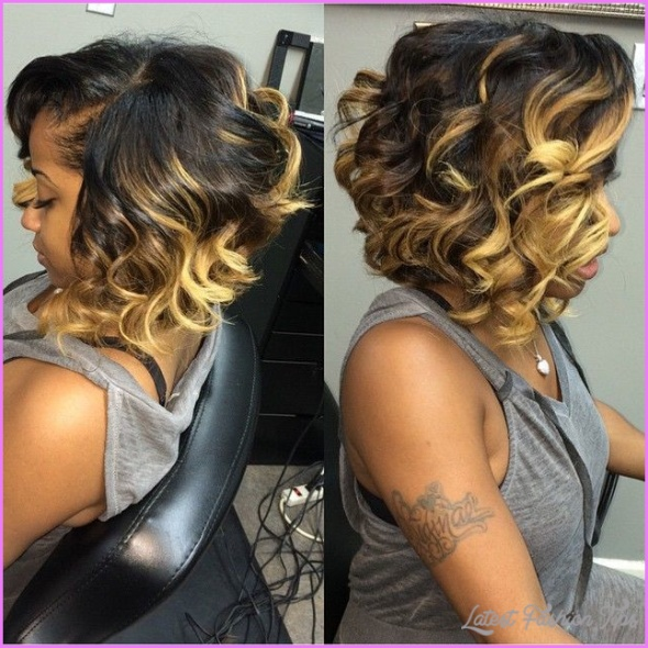 The Best Black Hairstyles For Womens_14.jpg