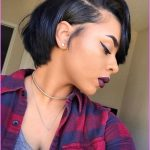 The Best Black Hairstyles For Womens_7.jpg