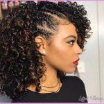 The Best Black Hairstyles_1.jpg