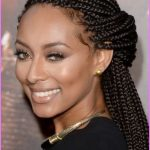 The Best Black Hairstyles_3.jpg