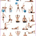 The Best Exercise For Weight Loss _0.jpg