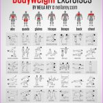 The Best Exercise For Weight Loss _11.jpg