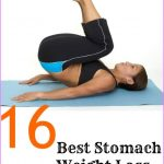 The Best Exercise For Weight Loss _13.jpg