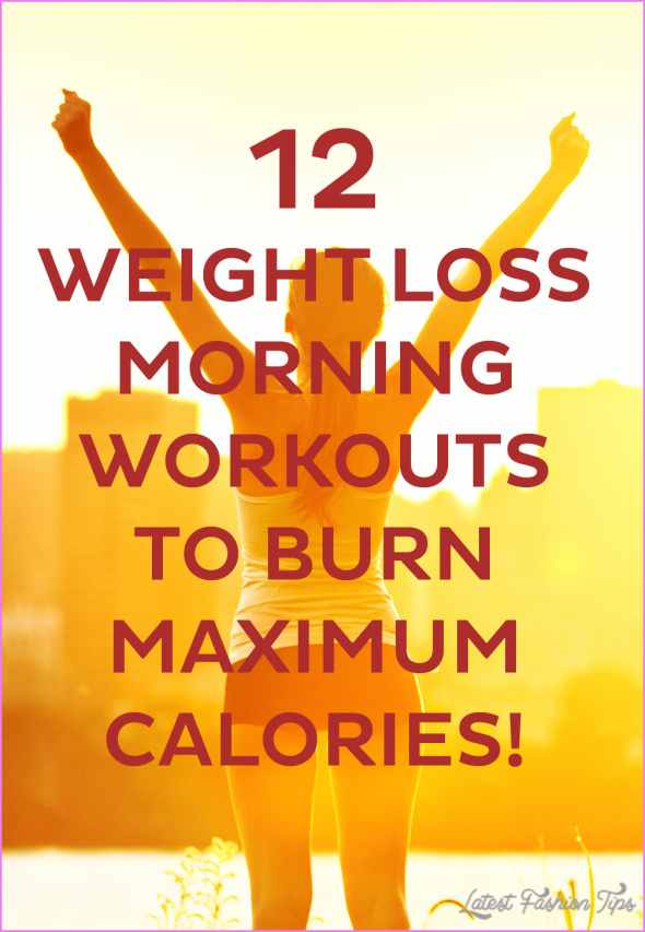 The Best Exercise For Weight Loss _16.jpg