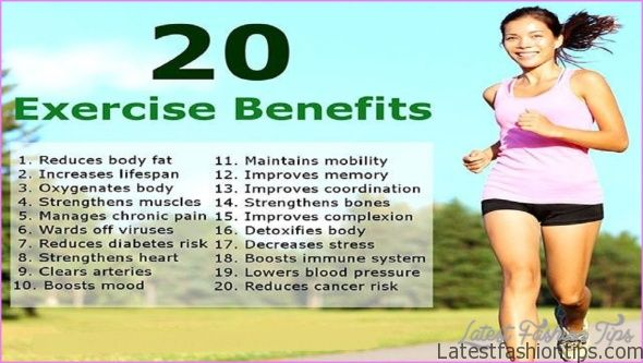 The Best Exercise For Weight Loss _2.jpg