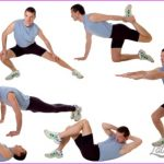 The Best Exercise For Weight Loss _7.jpg