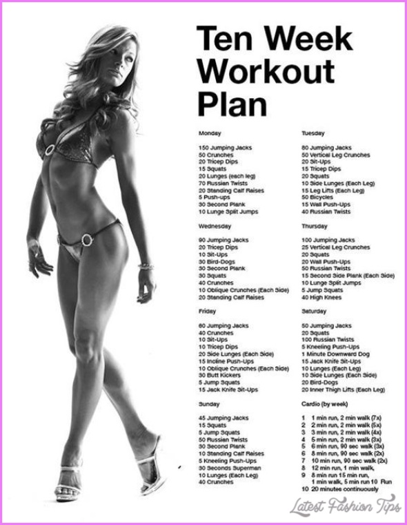 The Best Exercise For Weight Loss _8.jpg
