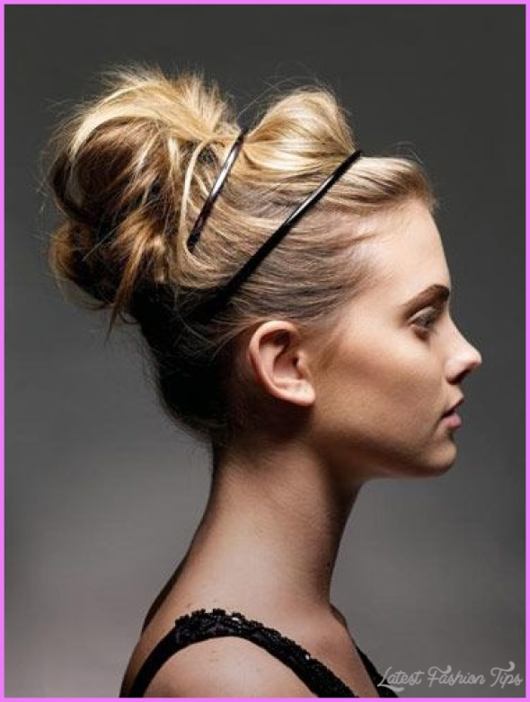 The Perfect Updo for Day and Night_24.jpg