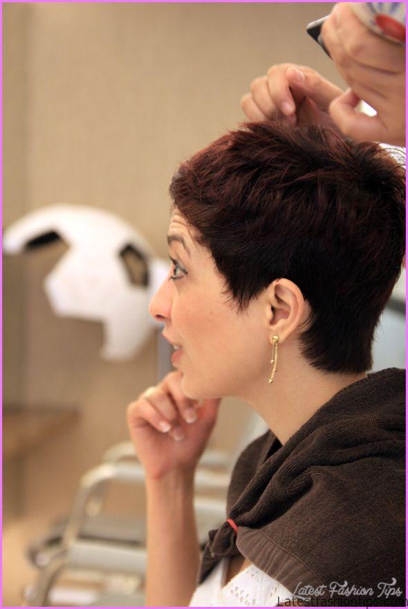 The Pixie Haircut_21.jpg