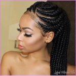 Unique Hairstyles For Black Women_10.jpg