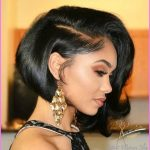 Unique Hairstyles For Black Women_12.jpg