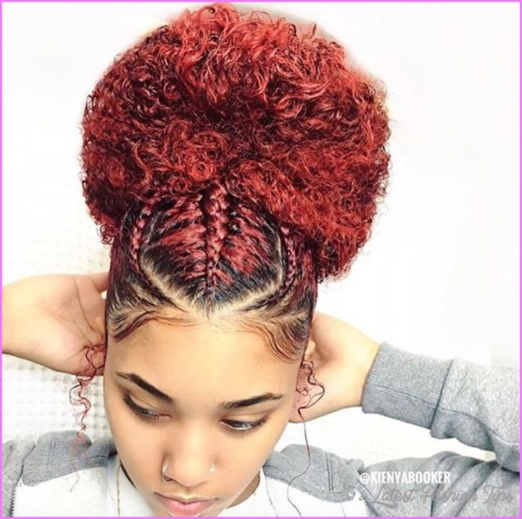 Unique Hairstyles For Black Women_14.jpg