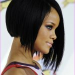 Unique Hairstyles For Black Women_5.jpg