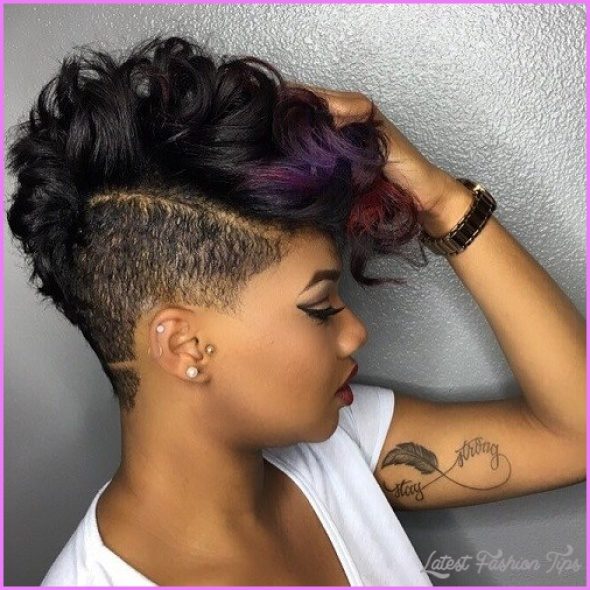 Unique Hairstyles For Black Women_8.jpg