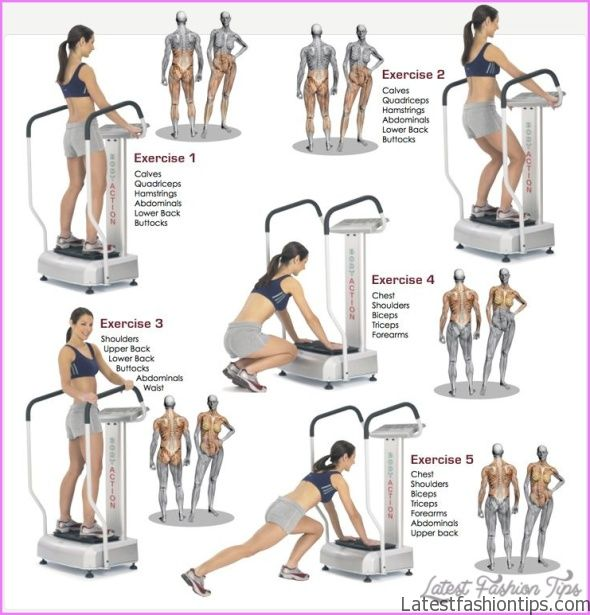 Vibration Machine Exercises For Weight Loss _1.jpg