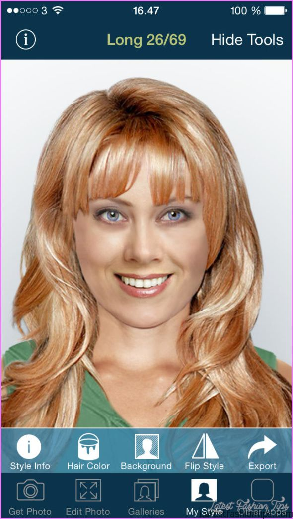 Virtual Hairstyles For Women_0.jpg