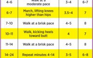 Walking For Exercise And Weight Loss _0.jpg