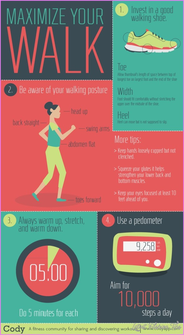 Walking For Exercise And Weight Loss _11.jpg