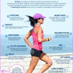 Walking For Exercise And Weight Loss _12.jpg