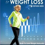 Walking For Exercise And Weight Loss _14.jpg
