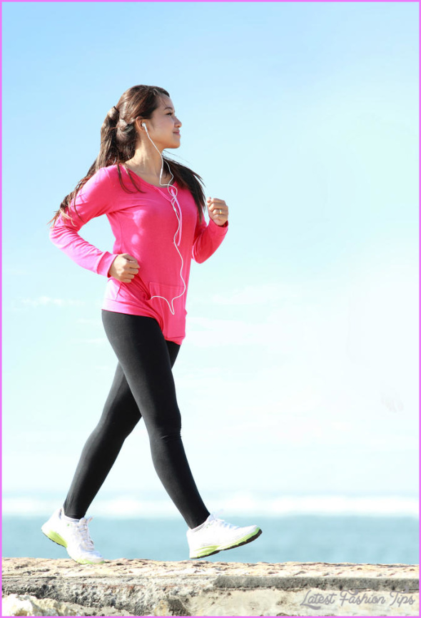 Walking For Exercise And Weight Loss _16.jpg