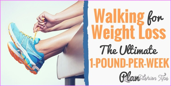 Walking For Exercise And Weight Loss _4.jpg