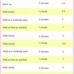 Walking For Exercise And Weight Loss _6.jpg