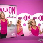 Walking For Exercise And Weight Loss _7.jpg