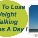 Walking For Exercise And Weight Loss _9.jpg