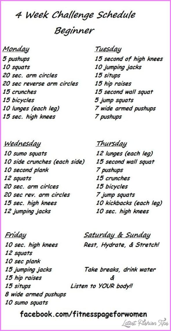 Weight Loss Exercise Programs For Beginners _1.jpg
