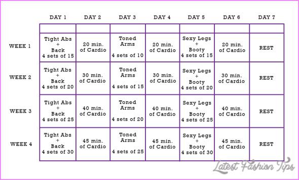 Weight Loss Exercise Programs For Beginners _13.jpg