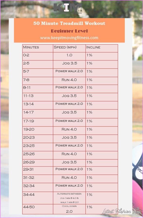 Weight Loss Exercise Programs For Beginners _14.jpg