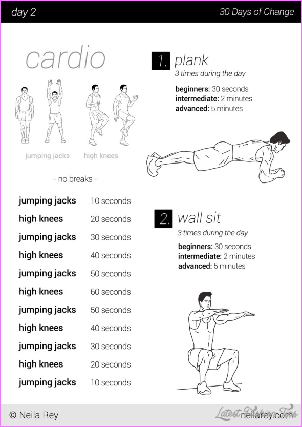 Weight Loss Exercise Programs For Beginners _3.jpg