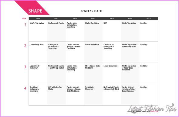 Weight Loss Exercise Programs For Beginners _6.jpg