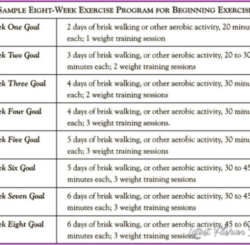 Weight Loss Exercise Routine For Beginners _0.jpg