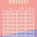 Weight Loss Exercise Routine For Beginners _10.jpg