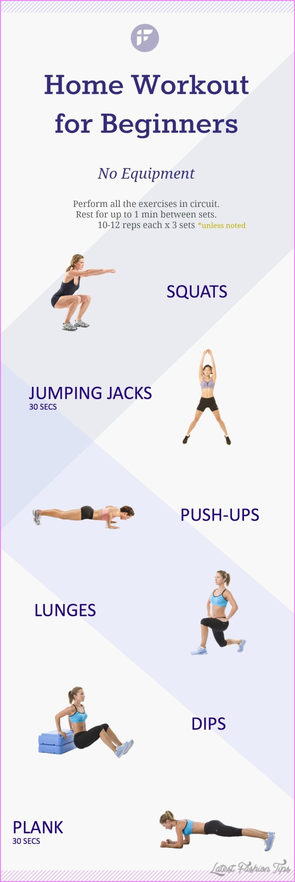 Weight Loss Exercise Routine For Beginners _11.jpg
