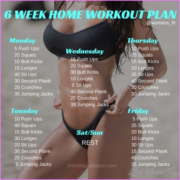 Weight Loss Exercise Routine For Beginners _13.jpg
