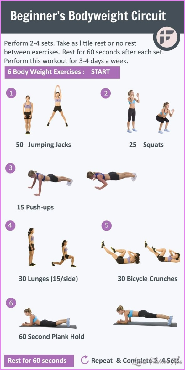 Weight Loss Exercise Routine For Beginners _6.jpg