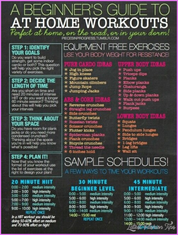 Weight Loss Exercise Routine For Beginners _7.jpg